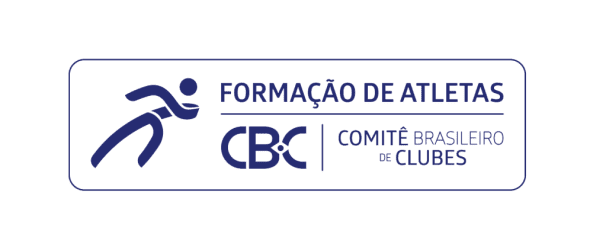 Selo_Formacao_CBC