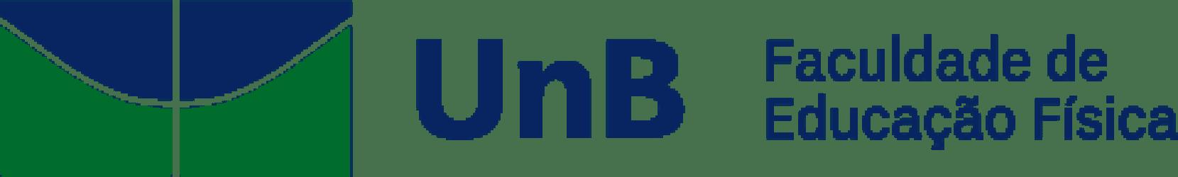 UNB-FEF