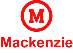 marca_mackenzie 1